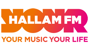 Image result for hallam fm