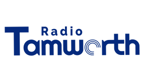 Radioplayer | Discover your perfect radio on your computer